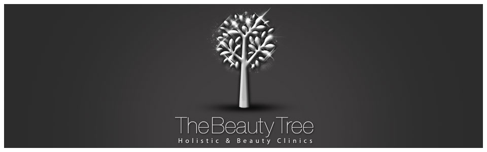 beauty-tree-maidstone-clinic-logo